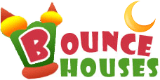 Bounce House: Moonwalks, Jump Houses & Water Slides